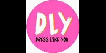 Dress Like You DLY