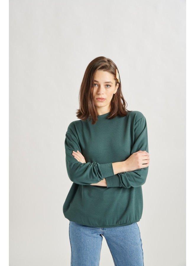 50637d Sweatshirt