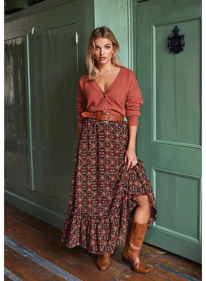 Skirt Winnie