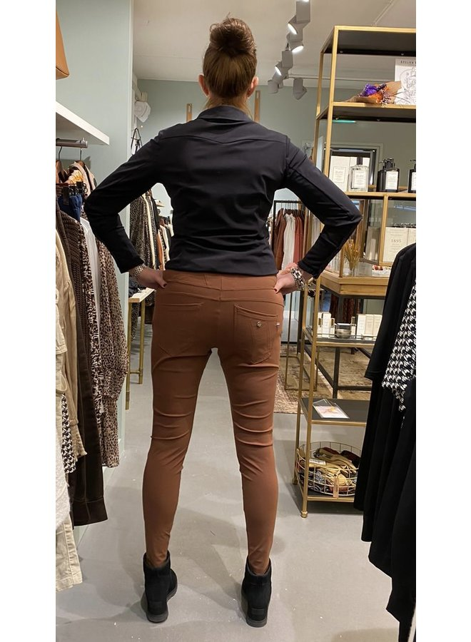 Trouser Tiz