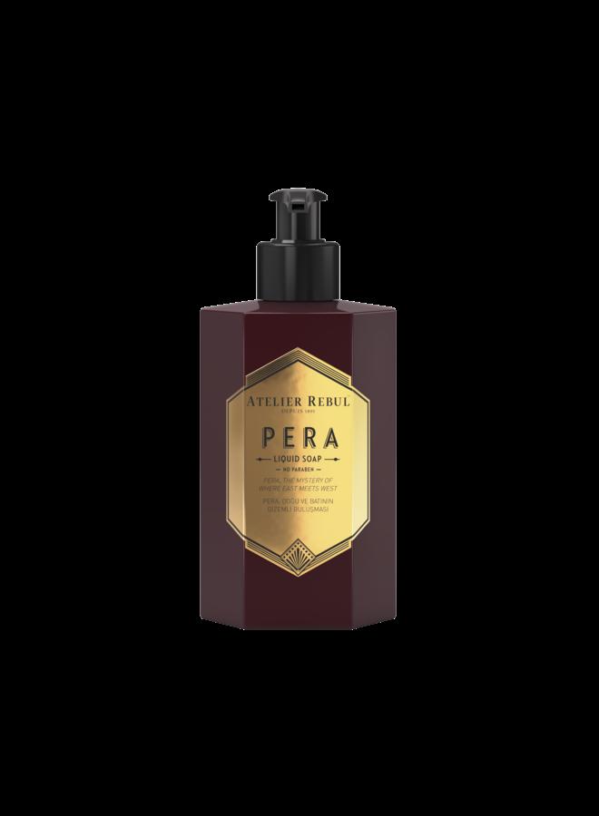 Pera Handzeep 250ml