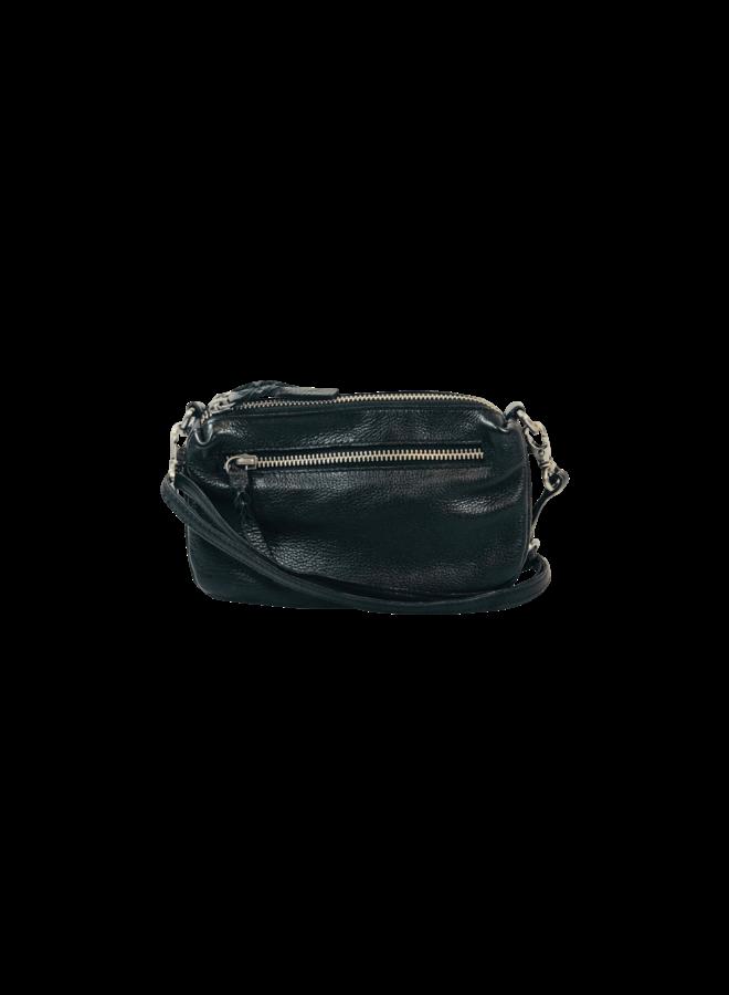 Soft Box Bag