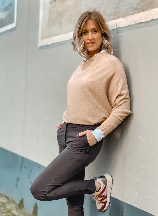 Pilar Pants