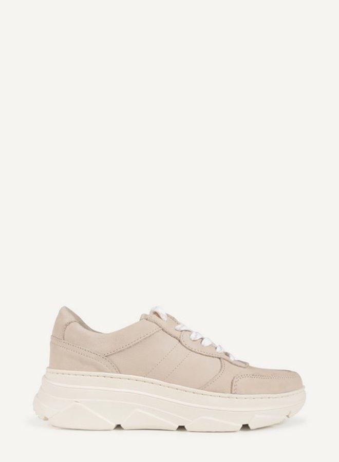 Poelman sneakers 7004