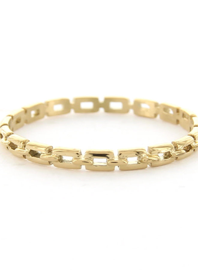 4085 Ring
