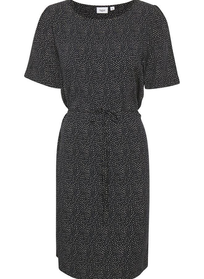 FemmaSZ Dress