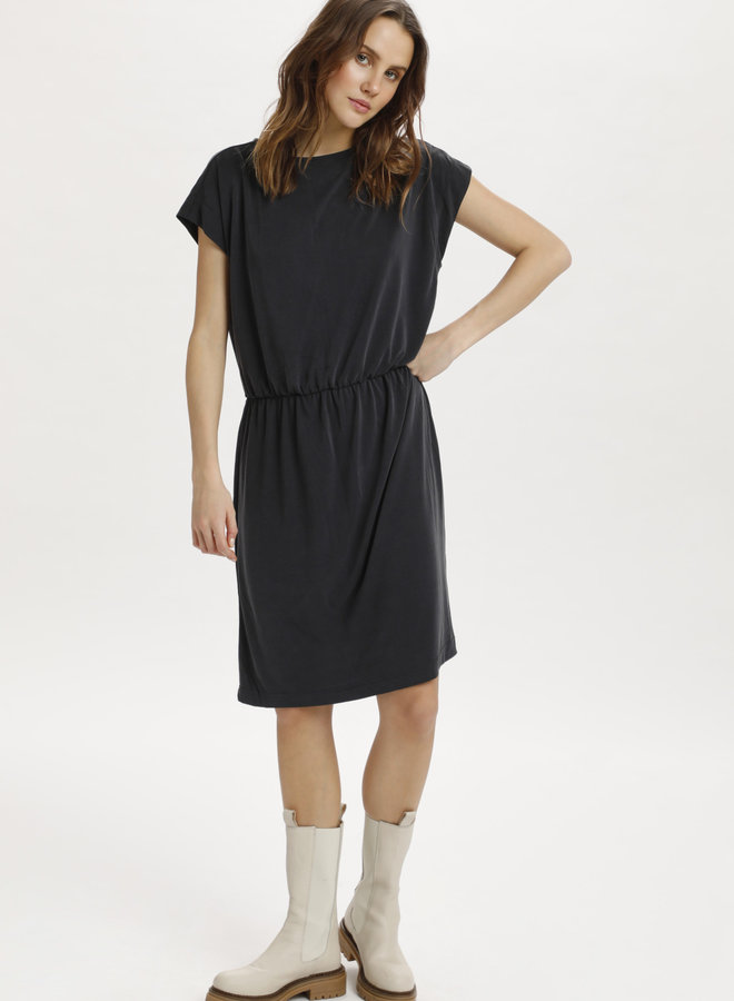 FabiolaSZ Dress