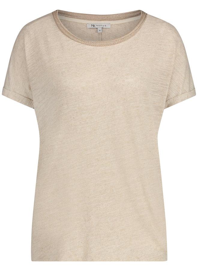Cami T-shirt