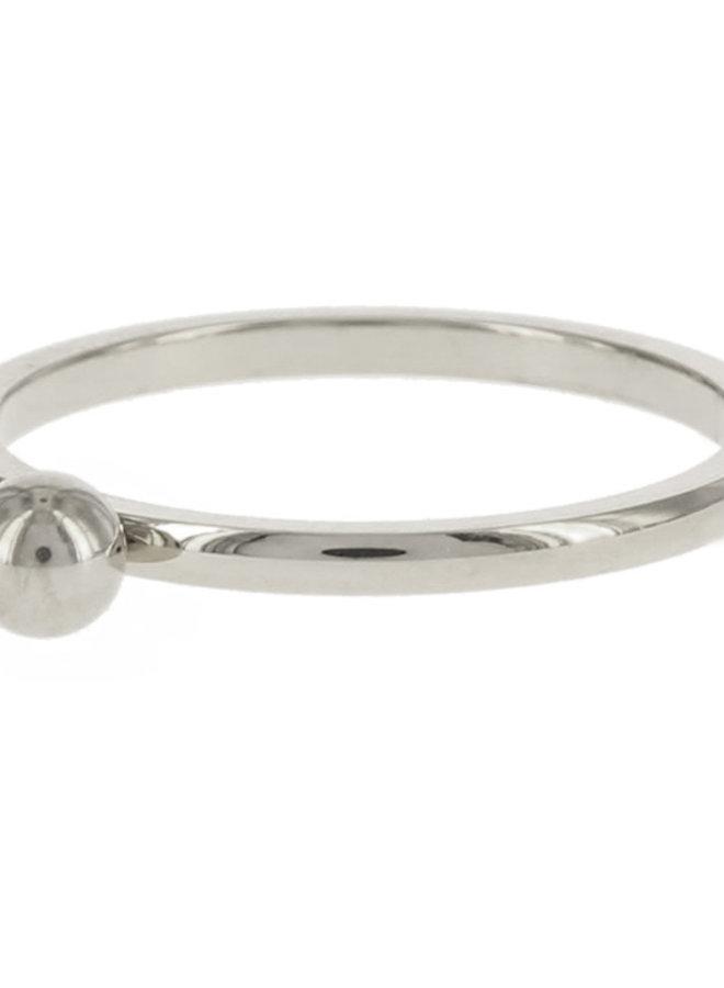 4061 Ring