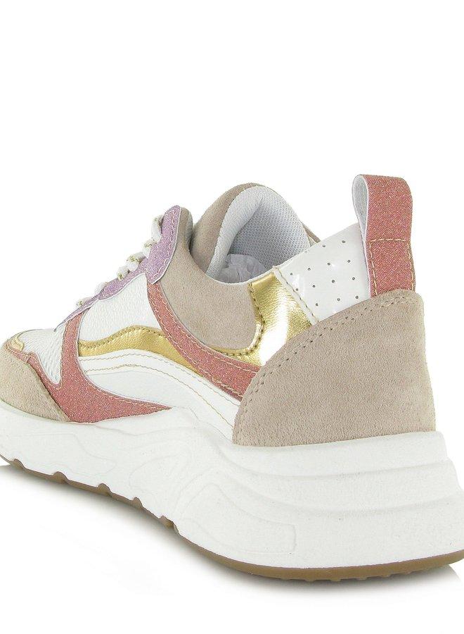 Poelman Sneaker
