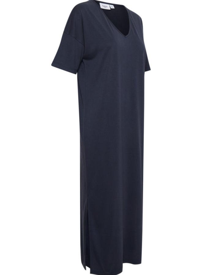 AbbieSZ Dress