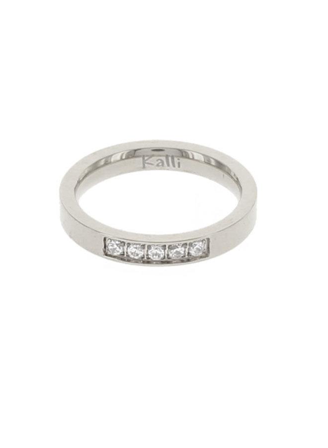 4005 Ring