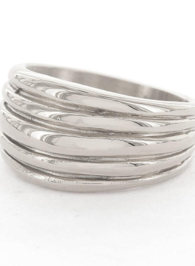 4088 Ring