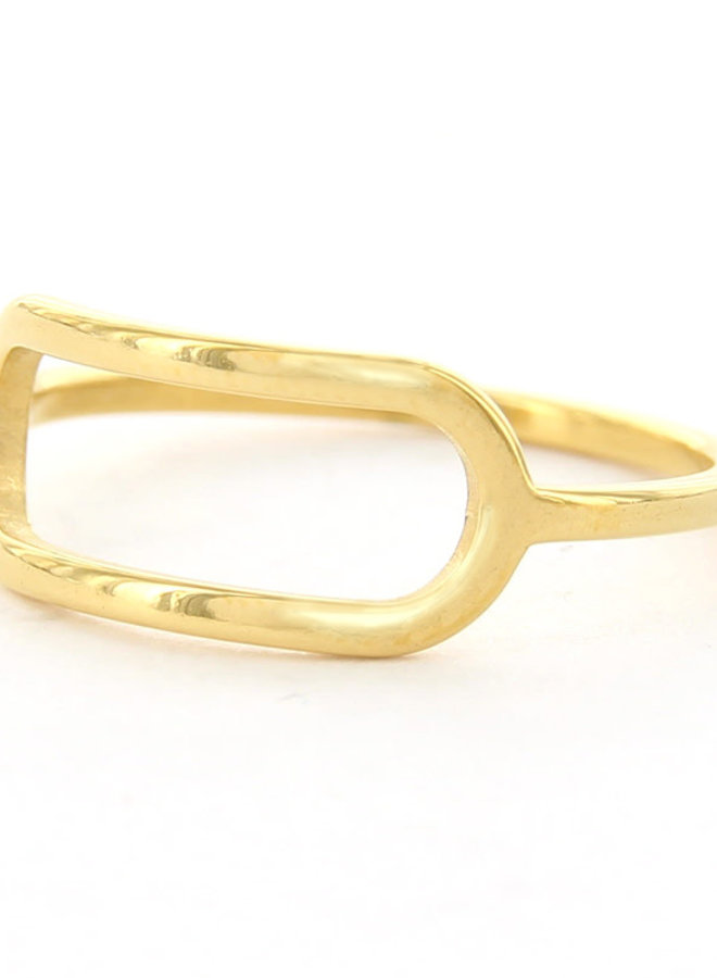 4080 Ring