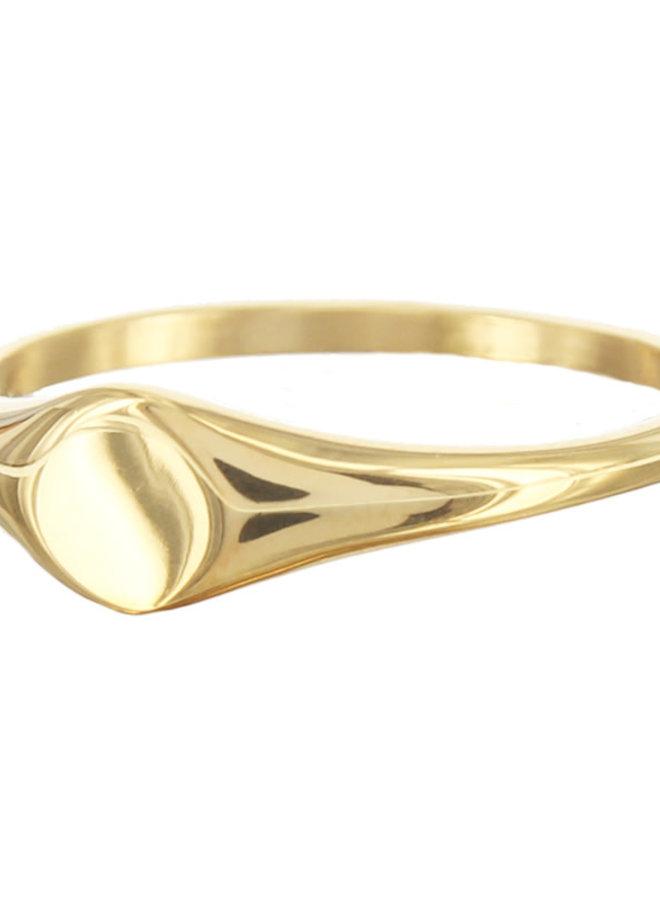 4072 Ring