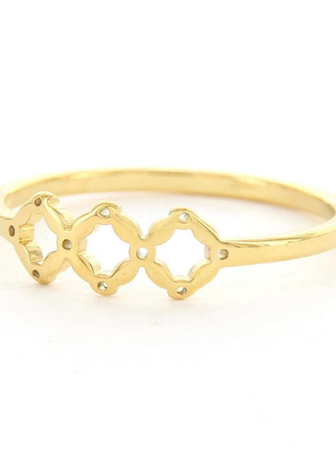 4081 Ring