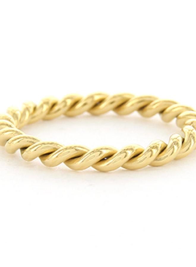 4083 Ring