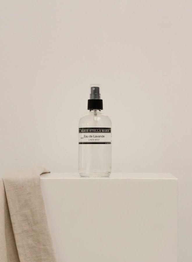 Linen Mist 240 ml