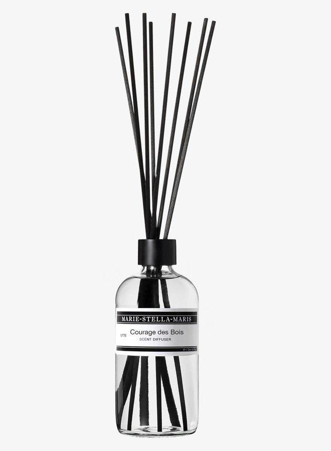 Fragrance Sticks Courage des Bois 470 ml