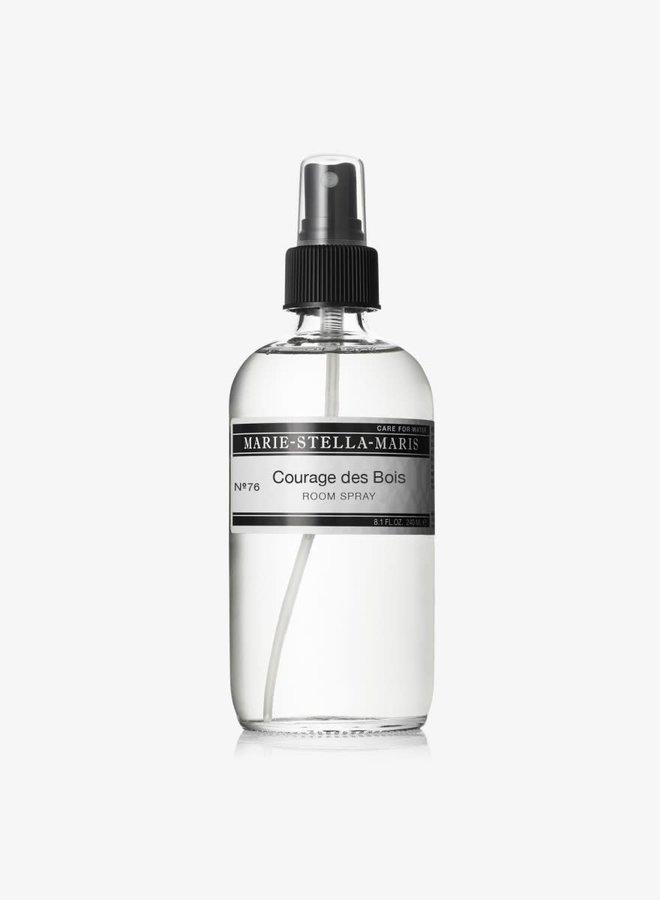 Room Spray Courage des Bois 240 ml