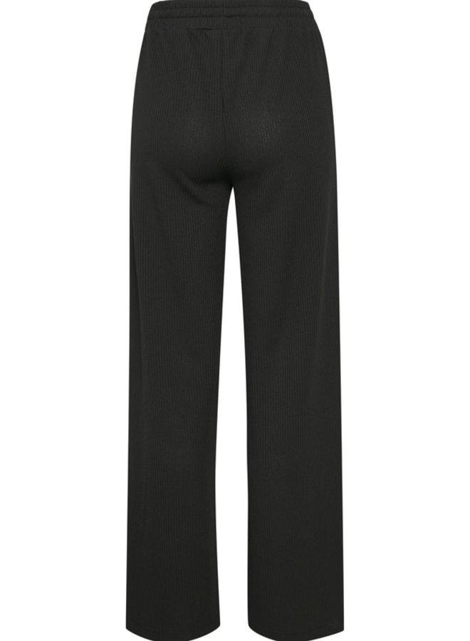 BeatheSZ Long Pants