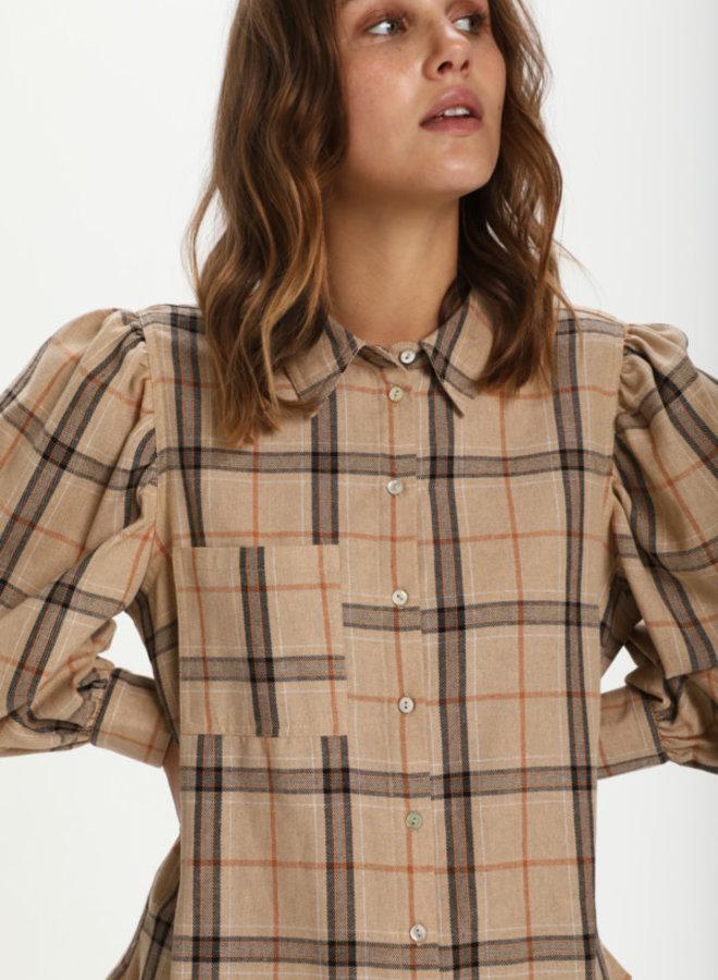 HubbaSZ Shirt