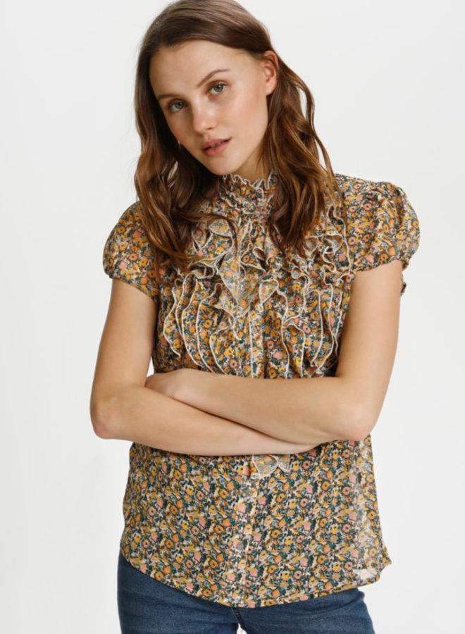 LillySZ SS Shirt