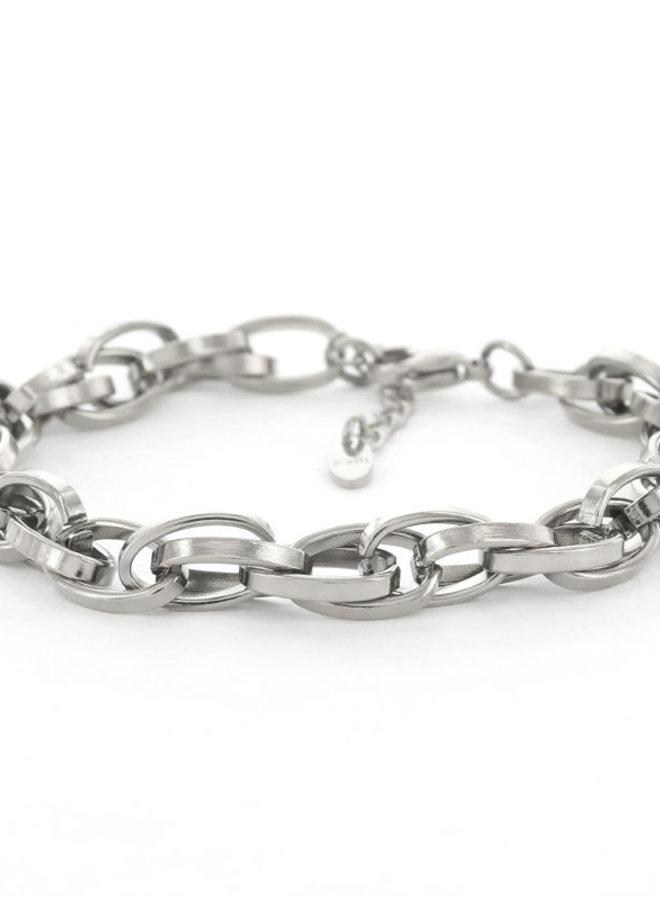 2645 armband