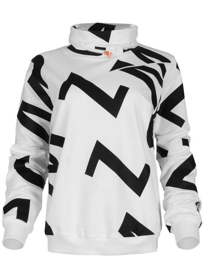 VALIDA - Sweater