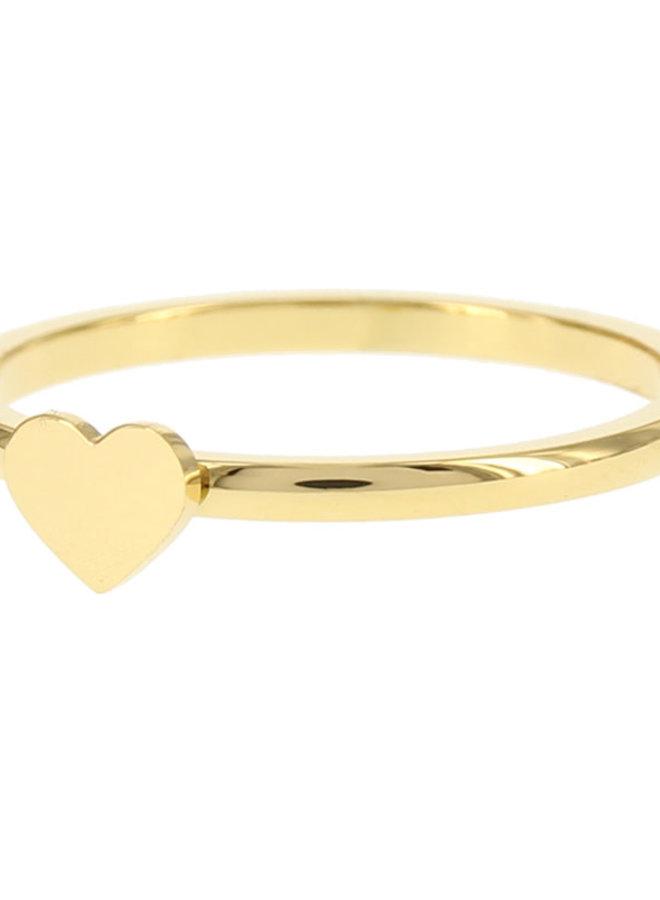 4064 Ring