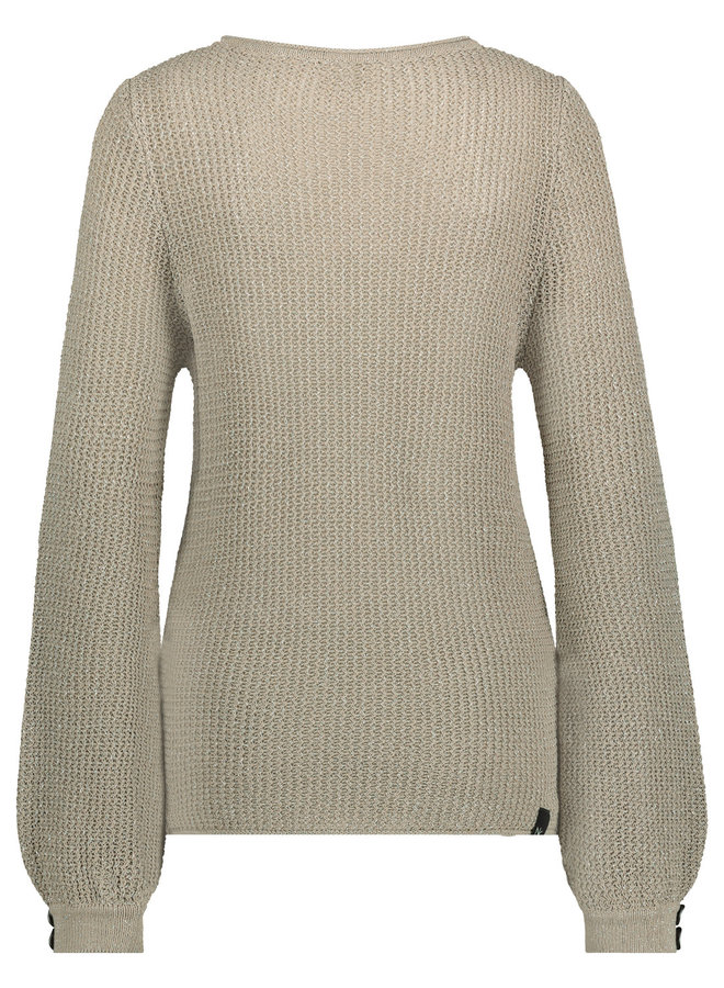 Anice Sweater