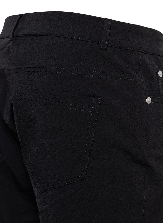 Pepper 5 Pocket Pants