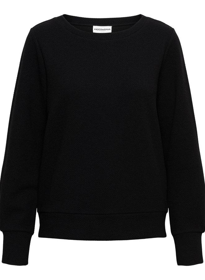 Tamara Sweater
