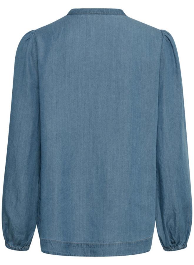 ImoaSZ Shirt