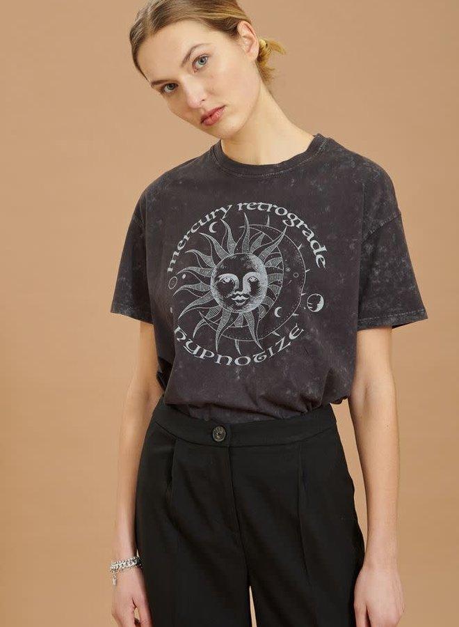 T-shirt 11594c