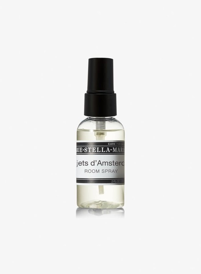 Room Spray Objets d'Amsterdam 50 ml