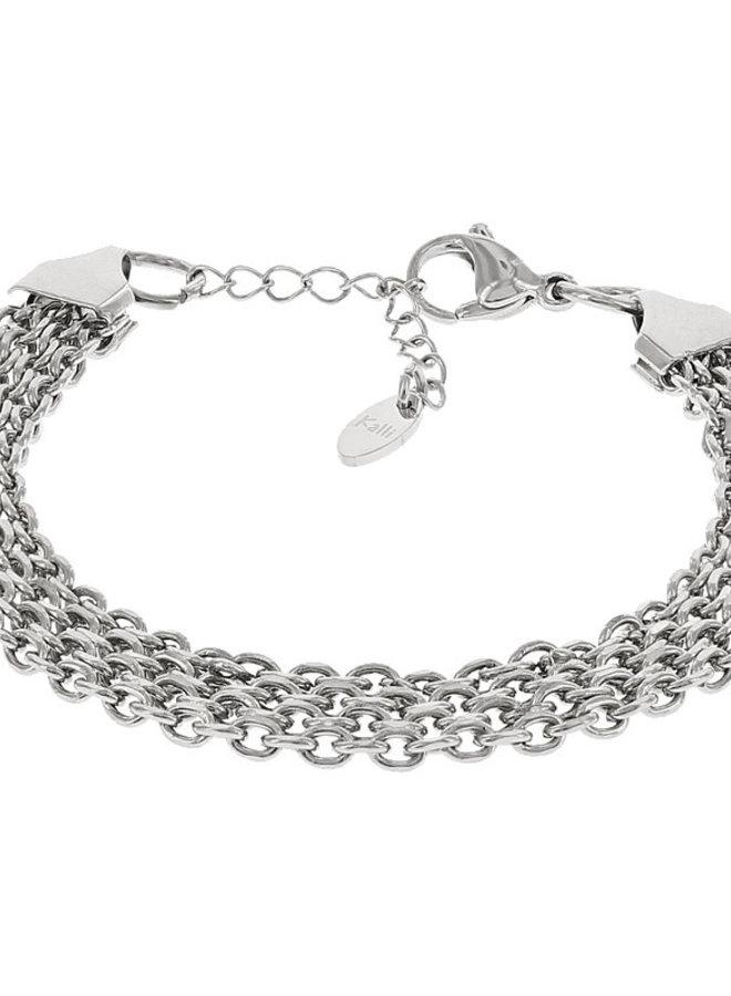 2542 armband