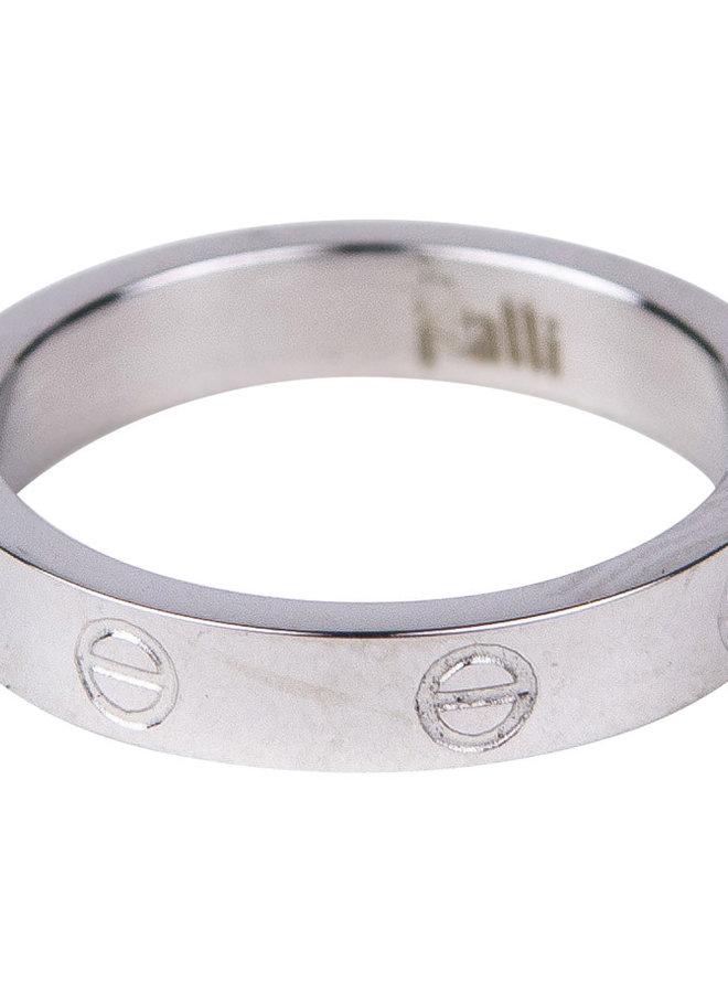 4024 Ring