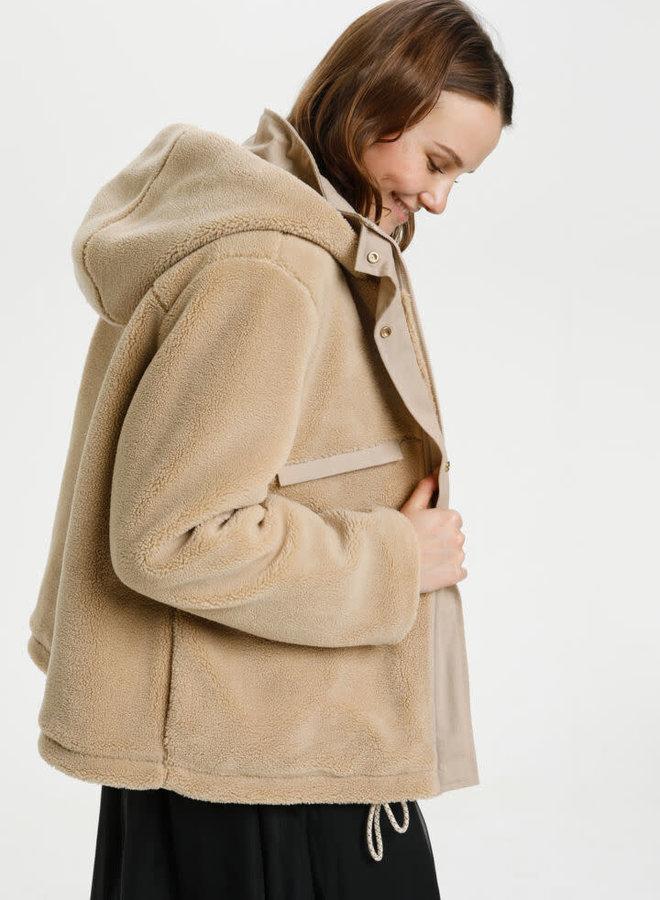 HildaSZ Jacket