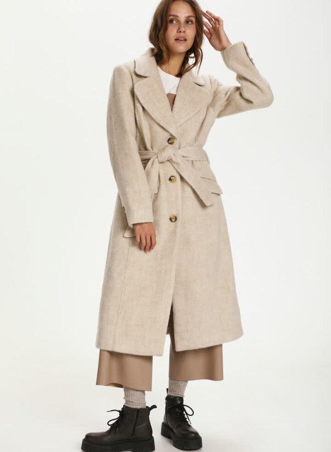 HermineSZ Coat