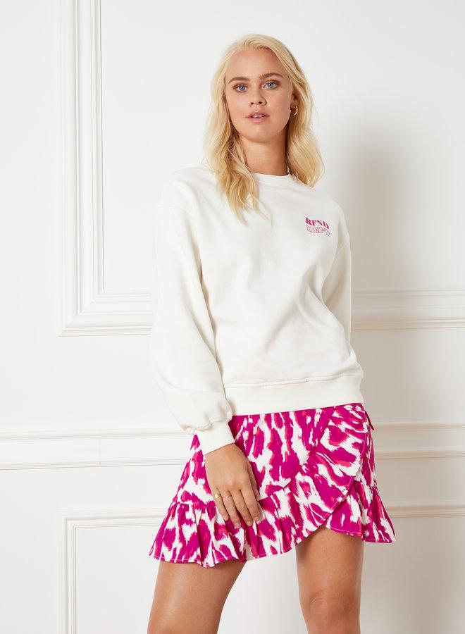Isaya Sweater