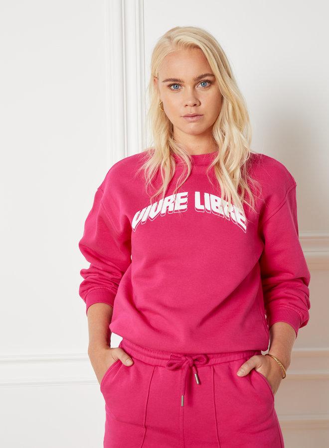 Vivre Sweater