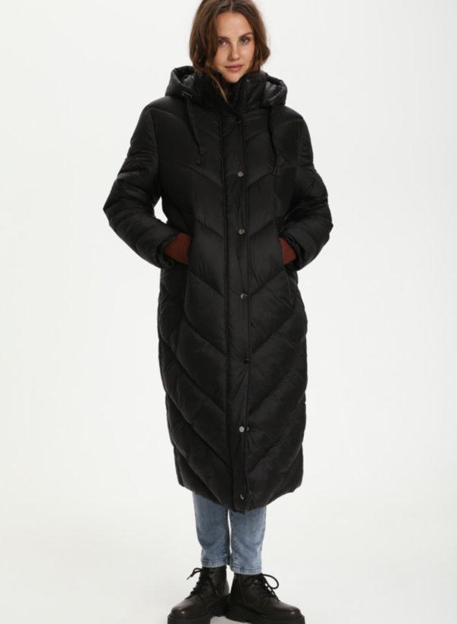 HayliSZ Long Jacket