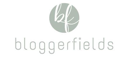 Bloggerfields