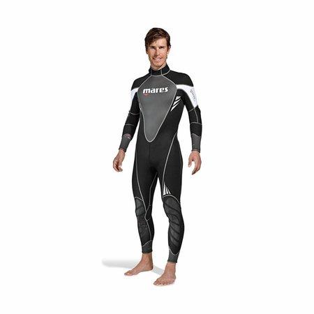 Mares Mares Reef 3mm mens wetsuit