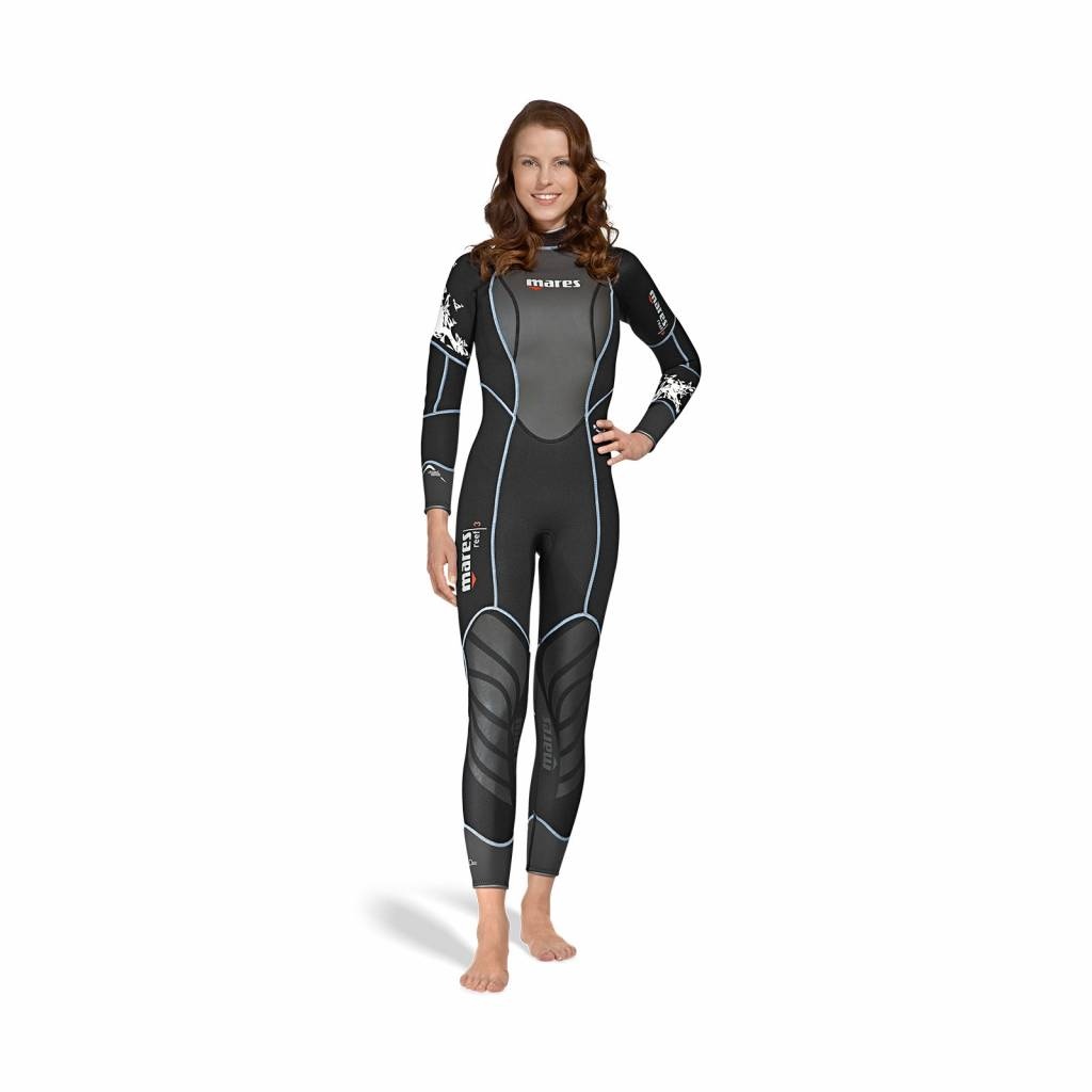 Mares Mares Reef 3mm She Dives wetsuit