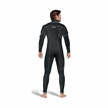 Mares Mares Flexa Therm 6.5mm mens semi-dry suit
