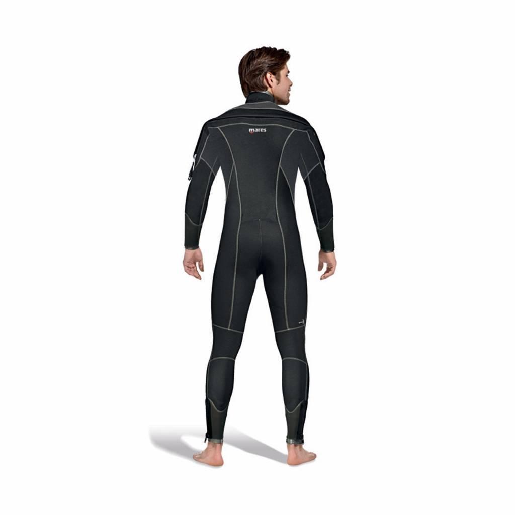 Mares Mares Flexa Therm 6.5mm mens semi-dry suit
