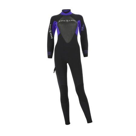 Aqua Lung Aqua Lung Bali 3mm wetsuit