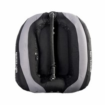 Mares XR Donut Wing Twin Tank 20kg